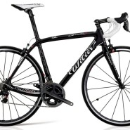 Bicicletas Modelos 2012 Wilier Cento1 Superleggera