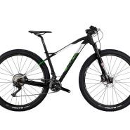 Bicicletas Modelos 2019 Wilier Montaña WILIER 101X