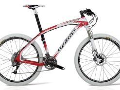 Bicicletas Modelos 2012 Wilier 101 XC