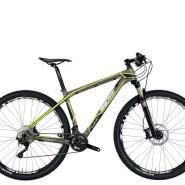 Bicicletas Modelos 2015 Wilier Montaña 101XN