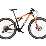Bicicletas Modelos 2019 Wilier Montaña WILIER 110FX