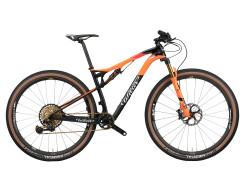 Bicicletas Wilier Montaña WILIER 110FX