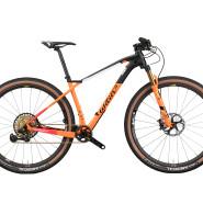Bicicletas Modelos 2019 Wilier Montaña WILIER 110X
