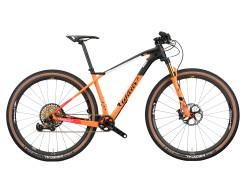 Bicicletas Wilier Montaña WILIER 110X