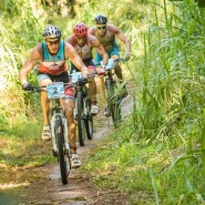 Bicicletas Modelos 2017 Felt MTB Rígidas