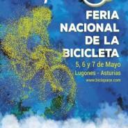 Eventos y salidas Carma Bike en BiciSpace 2017