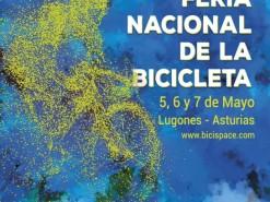 Eventos Eventos y salidas Carma Bike en BiciSpace 2017