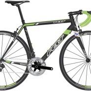 Bicicletas Modelos 2013 FELT F Series F95 TEAM ISSUE