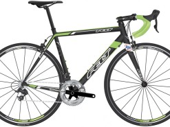 Bicicletas Modelos 2013 FELT F Series F95 TEAM ISSUE