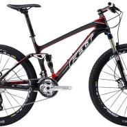 Bicicletas Modelos 2013 FELT Edict Six Edict Six 2