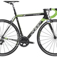 Bicicletas Modelos 2013 FELT F Series F4 TEAM