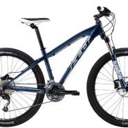 Bicicletas Modelos 2013 FELT Krystal Krystal 50