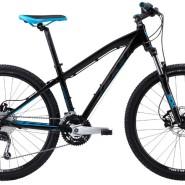 Bicicletas Modelos 2013 FELT Krystal Krystal 60