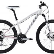 Bicicletas Modelos 2013 FELT Krystal Krystal 70