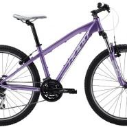 Bicicletas Modelos 2013 FELT Krystal Krystal 85