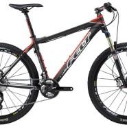 Bicicletas Modelos 2013 FELT Six Six 2