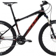 Bicicletas Modelos 2013 FELT Six Six 30