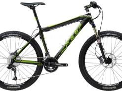 Bicicletas Modelos 2013 FELT Six Six 3