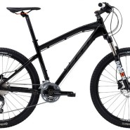 Bicicletas Modelos 2013 FELT Six Six 50