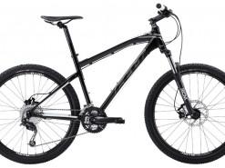 Bicicletas Modelos 2013 FELT Six Six 60