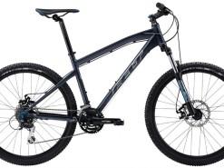 Bicicletas Modelos 2013 FELT Six Six 70