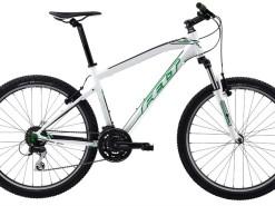 Bicicletas Modelos 2013 FELT Six Six 75