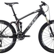 Bicicletas Modelos 2013 FELT Virtue Virtue 2