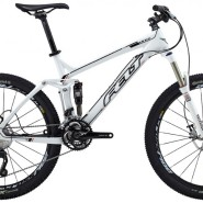 Bicicletas Modelos 2013 FELT Virtue Virtue 40
