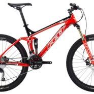 Bicicletas Modelos 2013 FELT Virtue Virtue 60