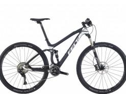 Bicicletas Modelos 2017 Felt MTB Doble Suspensión Edict 29