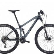 Bicicletas Modelos 2017 Felt MTB Doble Suspensión Edict 29″ Edict 4