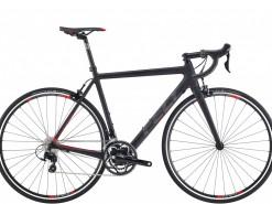 Servicios tienda Alquiler bicicletas Felt F5