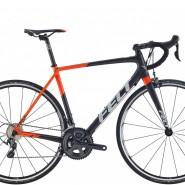 Bicicletas Modelos 2017 Felt Carretera Felt Serie FR FR 3