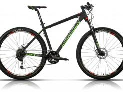 Bicicletas Modelos 2016 Megamo Natural 29″ Natural 30