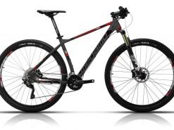 Bicicletas Modelos 2016 Megamo Natural 29″ Natural 05