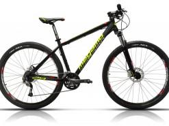 Bicicletas Modelos 2016 Megamo Natural 27.5″ Natural 40
