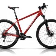 Bicicletas Modelos 2016 Megamo Natural 29