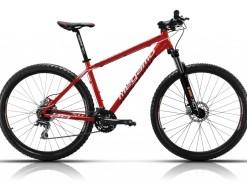Bicicletas Modelos 2016 Megamo Natural 29″ Natural 50