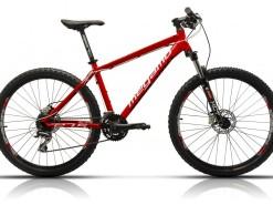 Bicicletas Modelos 2016 Megamo Natural 27.5″ Natural 50