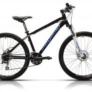 Bicicletas Modelos 2016 Megamo Natural 27.5