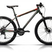 Bicicletas Modelos 2015 Megamo Natural 27.5
