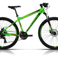 Bicicletas Modelos 2017 Megamo Natural 29″/27,5″ Natural 70