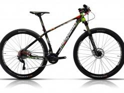 Bicicletas Modelos 2015 Megamo Factory 29″ Factory 30
