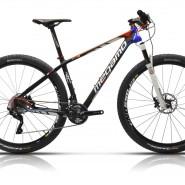 Bicicletas Modelos 2015 Megamo Factory 29