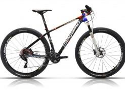 Bicicletas Modelos 2015 Megamo Factory 29″ Factory 20