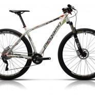 Bicicletas Modelos 2015 Megamo Natural 29