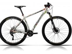 Bicicletas Modelos 2015 Megamo Natural 29″ Natural 05