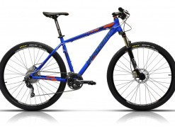 Bicicletas Modelos 2015 Megamo Natural 29″ Natural 15
