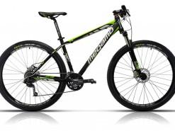 Bicicletas Modelos 2015 Megamo Natural 29″ Natural 30