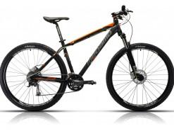 Bicicletas Modelos 2016 Megamo Natural 29″ Natural 40